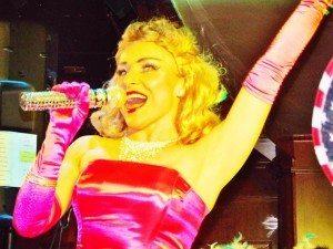 Madonna NYE 2015 (44) - Copy