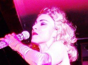 Madonna NYE 2015 (48) - Copy - Copy