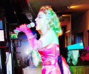 Madonna NYE 2015 (50)