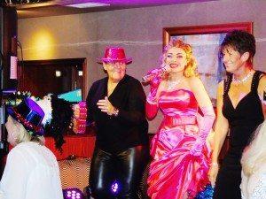 Madonna NYE 2015 (64)