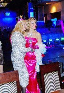 Madonna NYE 2015 x (6)