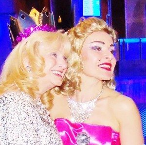 Madonna NYE 2015 x (7)