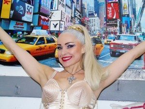 Madonna Crwew Jan 16 (20)