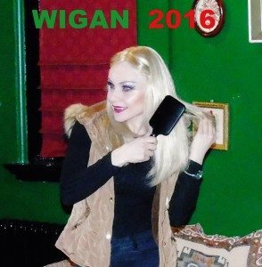Wigan jan 2016 (4)